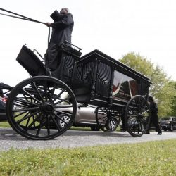 Rev._Joseph_Lowery_Funeral_73761