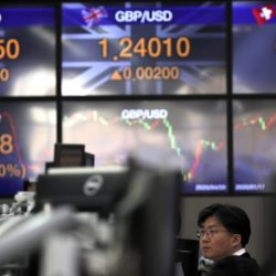 South_Korea_Financial_Markets_38683