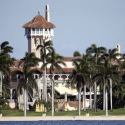 Trump-Mar-a-Lago-Incident_74691