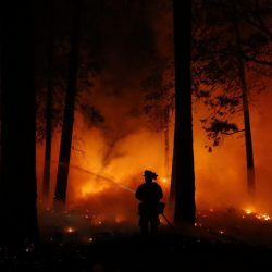 Virus_Outbreak_Wildfires_70640