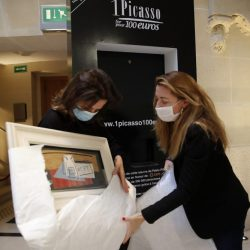 France_Picasso_Raffle_92651