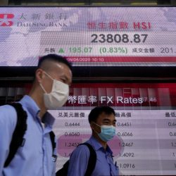 Hong_Kong_Financial_Markets_61257