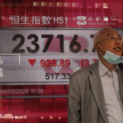 Hong_Kong_Financial_Markets_96266