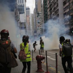 Hong_Kong_Protests_56160