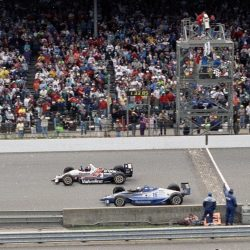 Indy_500_Auto_Racing_01786