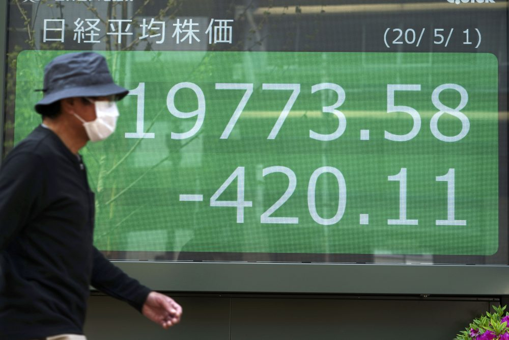 Japan_Financial_Markets_56224
