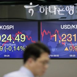 South_Korea_Financial_Markets_04838