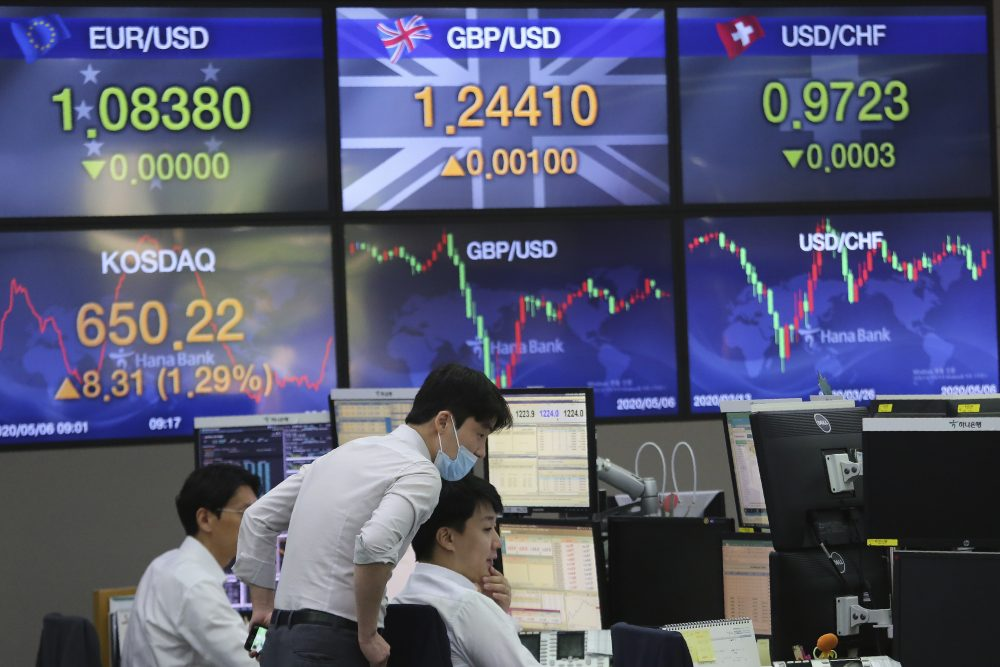 South_Korea_Financial_Markets_83662