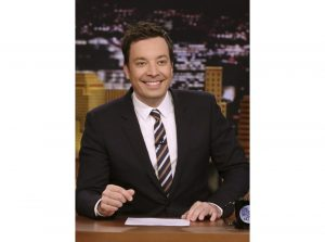 TV-Fallon-Blackface_58735