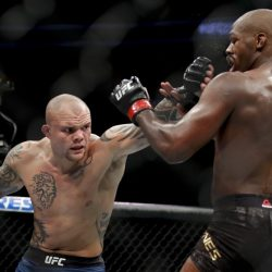 UFC_Jacksonville_Fight_Cards_Mixed_Martial_Arts_25916