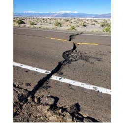 US_Nevada_Earthquake_68745