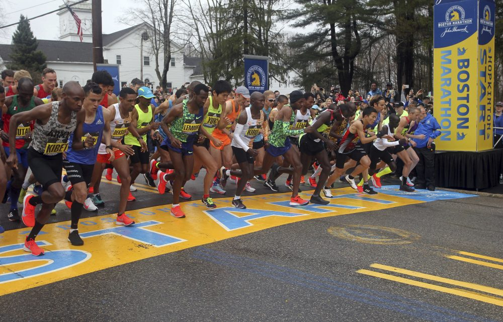 Virus_Outbreak_Boston_Marathon_64811