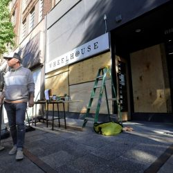 America_Protests-Small_Business_Devastation_02066