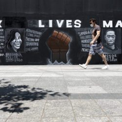 America_Protests_BLM_Mainstreamed_90687