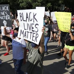 America_Protests_Texas_79563