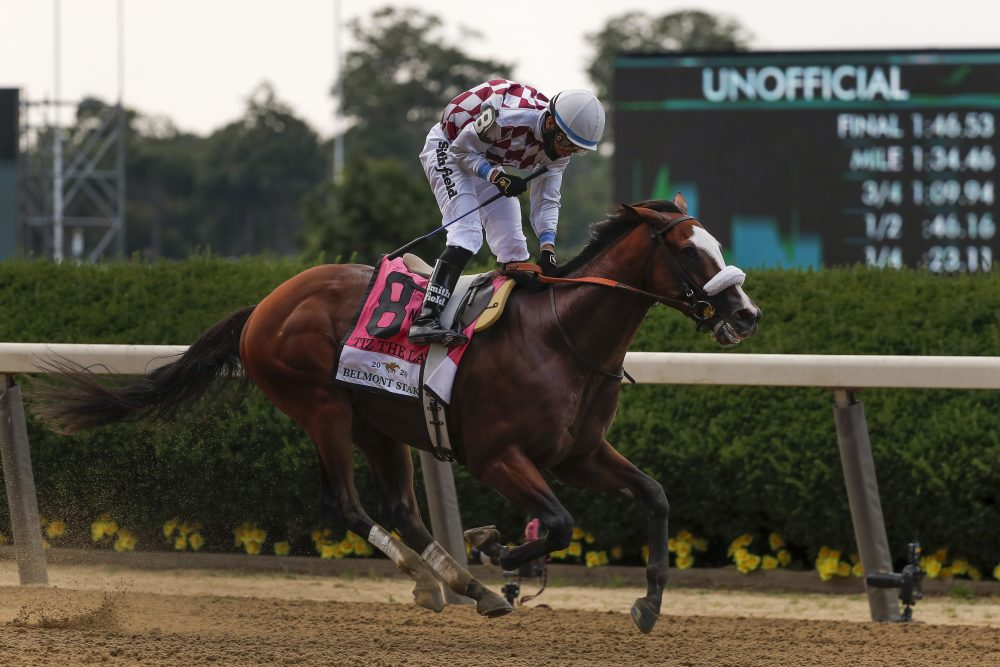 Belmont_Stakes_Horse_Racing_56184