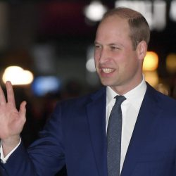 Britain_Prince_William_Volunteer_36275