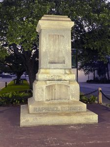 Confederate_Statues_Alabama_64853