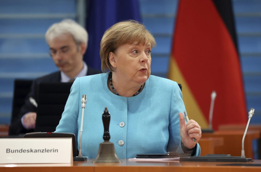 Germany_Cabinet_10558