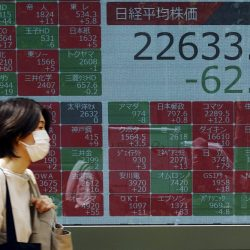 Japan_Financial_Markets_06355