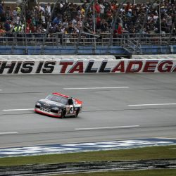NASCAR_Talladega_Preview_Auto_Racing_87163