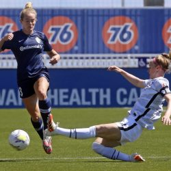 NWSL_Thorns_Courage_Soccer_89824