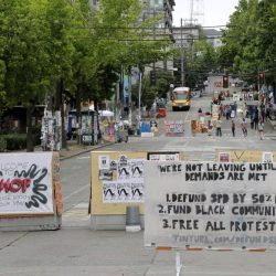 Racial_Injustice_Seattle_37355
