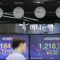 South_Korea_Financial_Markets_58151