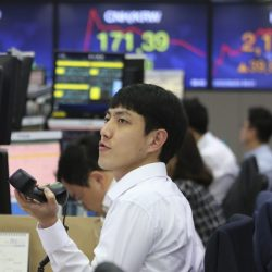 South_Korea_Financial_Markets_70640