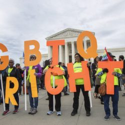 Supreme_Court_LGBT_Rights_79160