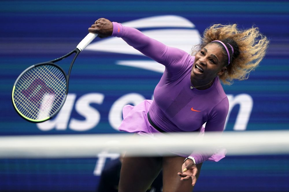 US_Open_Serena_Williams_Tennis_29368