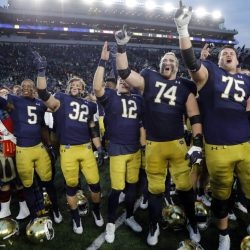 ACC_Notre_Dame_Football_03210