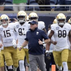 ACC_Notre_Dame_Football_15724