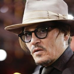 Britain_Johnny_Depp_06691