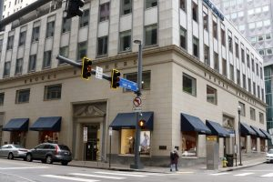 Brooks_Brothers_Bankruptcy_83097