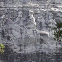 Confederate_Monuments_Stone_Mountain_17294