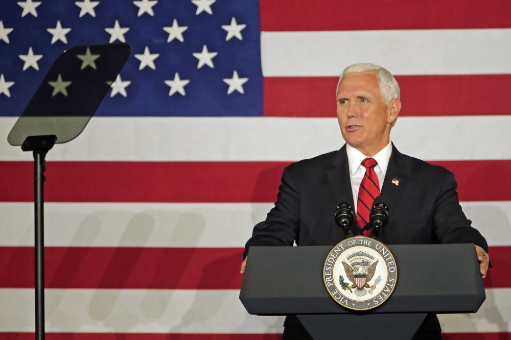 Election_2020_Wisconsin_Pence_97805
