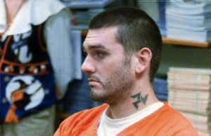 Federal_Death_Penalty-First_Execution_40174