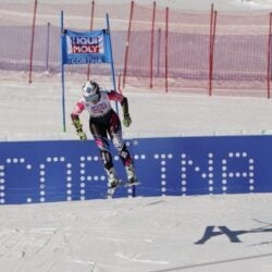 Italy_Ski_2021_Alpine_Worlds_Cortina_85418