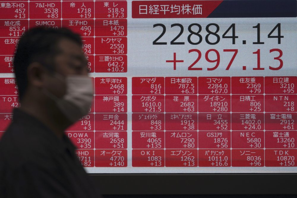 Japan_Financial_Markets_20595