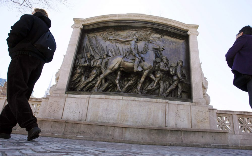 Racial_Injustice_Black_Soldiers_Monument_33154