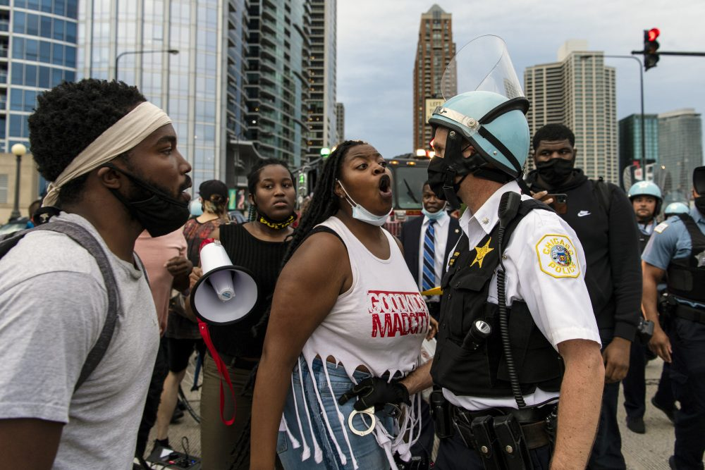 Racial_Injustice_Chicago_23349