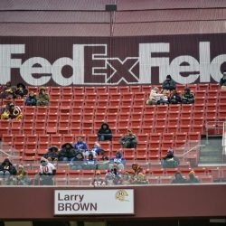 Redskins_FedEx_Football_11320