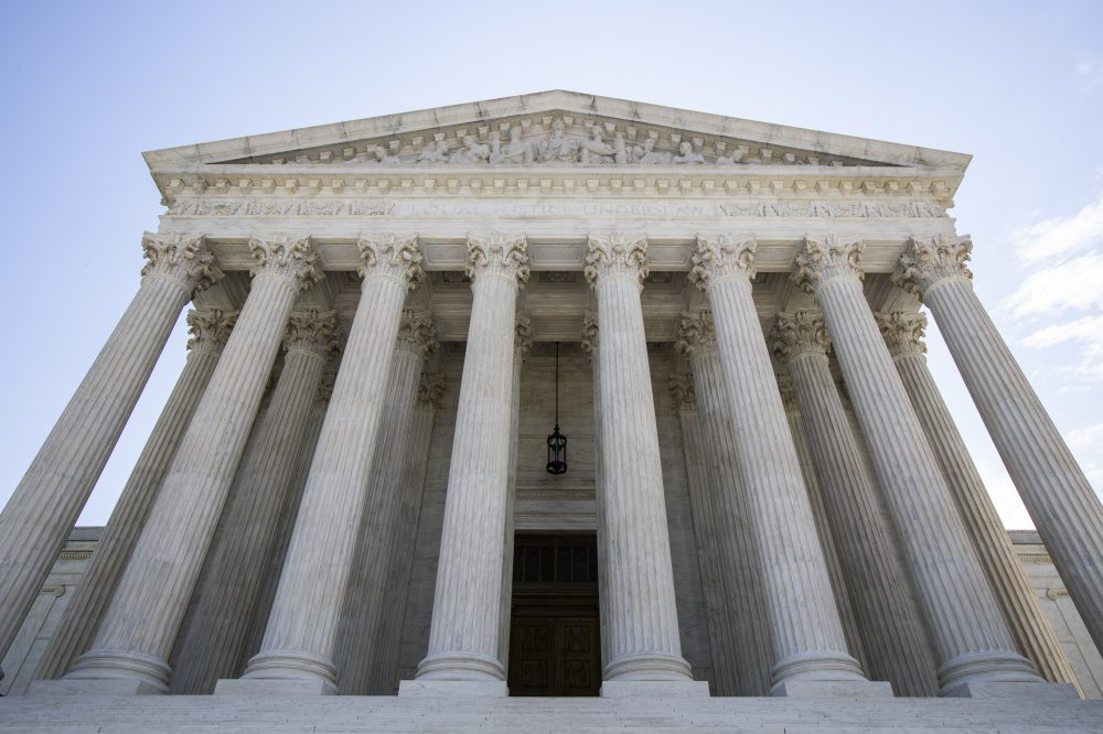 Supreme Court denies Congress immediate access to grand...