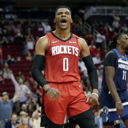Timberwolves_Rockets_Basketball_44881