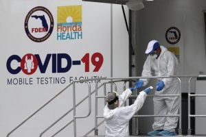 Virus_Outbreak_Florida_92068