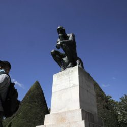 Virus_Outbreak_France_Rodin_Museum_Reopens_76537