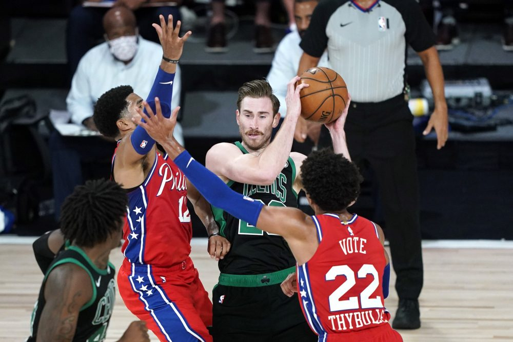76ers_Celtics_Basketball_22794