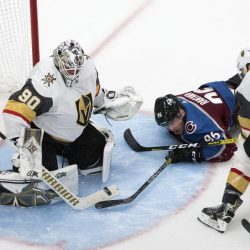 Avalanche_Golden_Knights_Hockey_45382