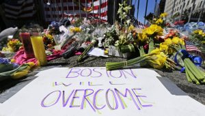 BOSTON_MARATHON_BOMBING_85671